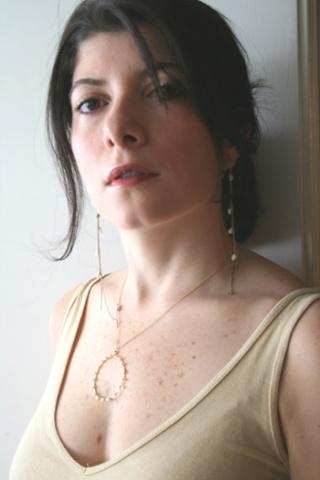 Yuisa Portrait