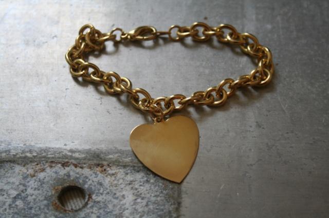 Vegas Bracelet
