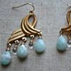 Maggie Earrings