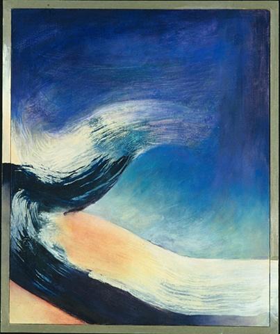 Light and Dark Waves