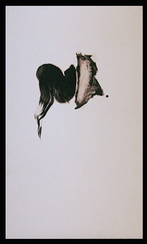 Dirty Heart #18