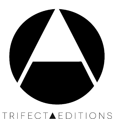 Trifecta Editions