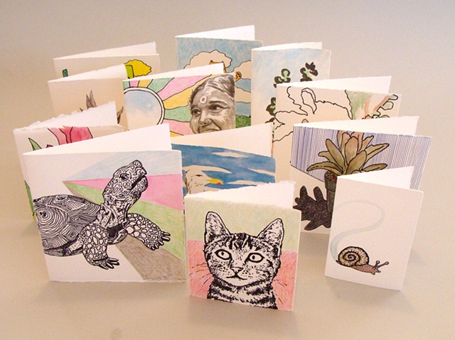 Greeting Cards for Friends