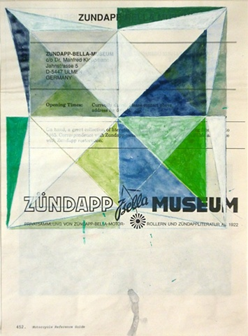Untitled- Zundapp