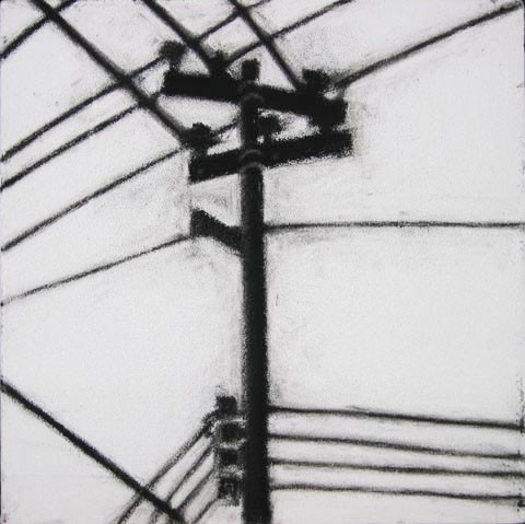 Series wires 8