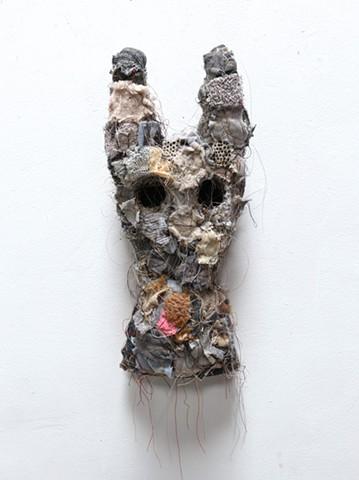 Hand Puppet 3