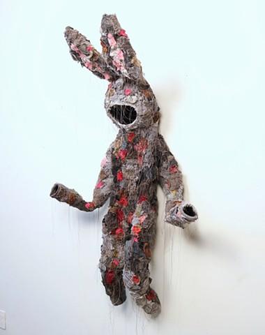 Orphan Suit 5