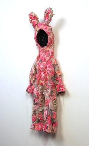 Orphan Suit 1