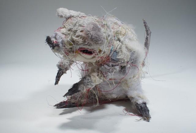 Rat #4