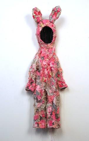 Orphan Suit #1