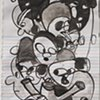 Chimeras #24