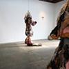 Strays, Walter Maciel Gallery