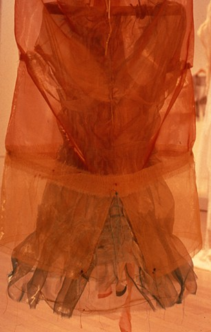Dressdress; detail