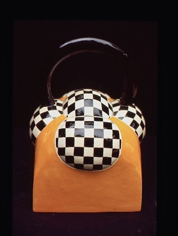 """Checkerboard Basket"""