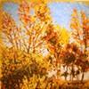 Autumn Vespers