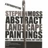 Krasl Art Center Brochure of Stephen's Work