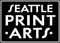 Seattle Print Arts