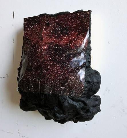 Extra Dark Matter