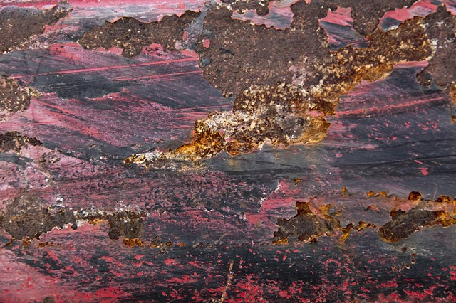 Abstract, Empty Worlds, Rust, Otherworldly, asteroids, skyscape, scars, antique, rustic, dreamy, steampunk, corrosion, decomposition, decay, disintegration, dissolution, deterioration, erosion, oxidation, decomposition, ruination, chimera, fantasia, fanta