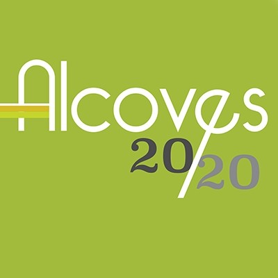Exhibition | Alcoves 20/20