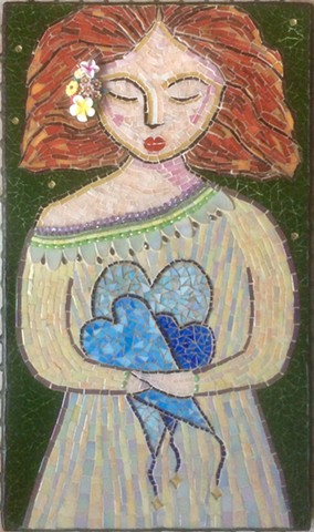 Untitled *Sold