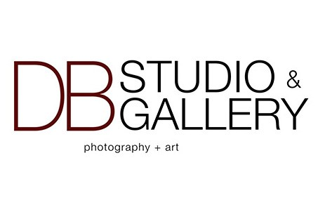 DB Studio & Gallery