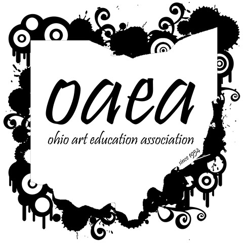 OAEA Northeast Ohio-Outstanding Art Educator of the Year