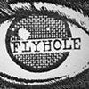 FlyHole