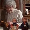 Eddie, Pam, Gary, Sue (still #8)