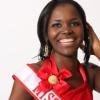Liberia Fashion Week Project