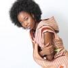 Liberia Fashion Week
