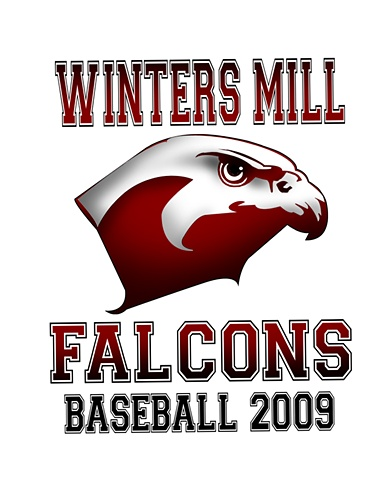 Winters Mill Baseball