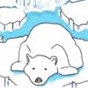 Polar Bears Are Screwed