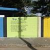 Brasil Mural 2010