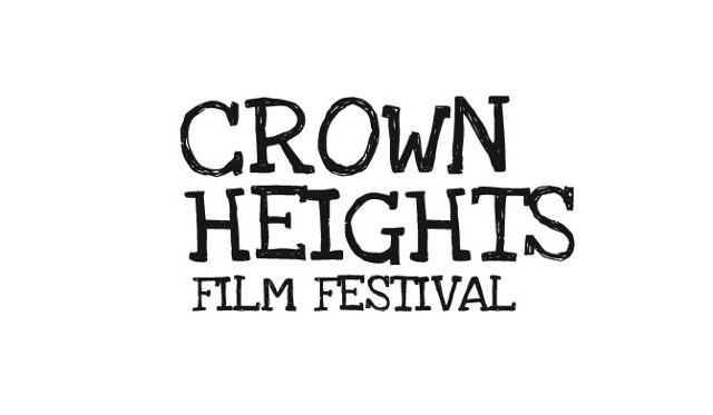 """Crown Heights Film Festival"" - FiveMyles Gallery and FREECANDY, Brooklyn, NY."