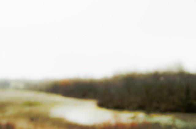 Drainage Pond 2.