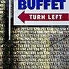 Buffet.