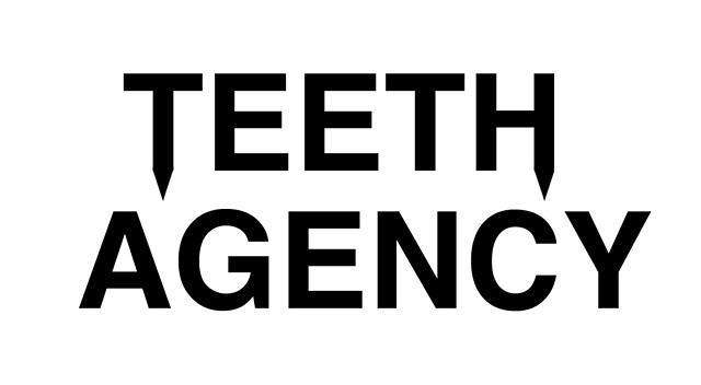 Teeth Agency