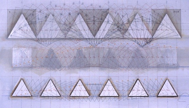 Geometric Progression Series