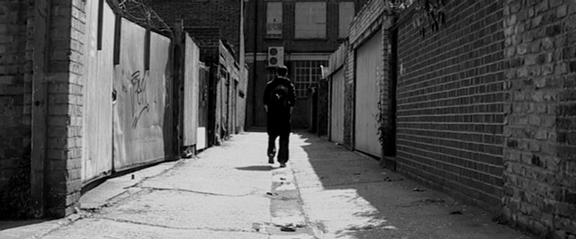 1/ Nunchaku by Jake and Daniel Astbury