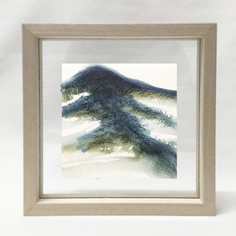 Tall Timbers (sold)