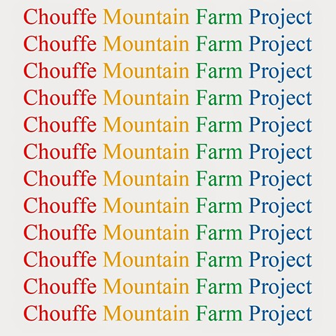 Chouffe Mountain Farm Project