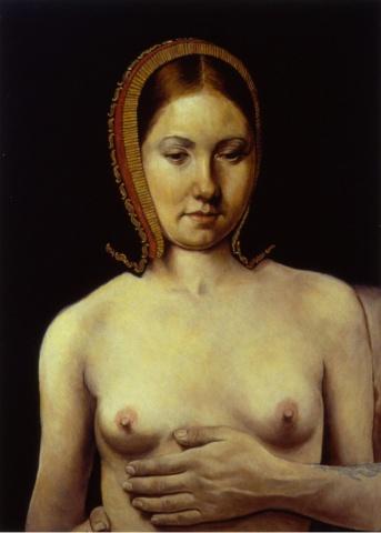 Catherine of Aragon, Restored