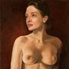 Helen Dunham, Restored