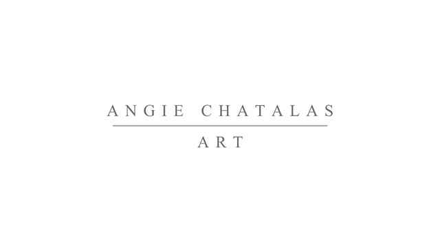 Angie Chatalas Art