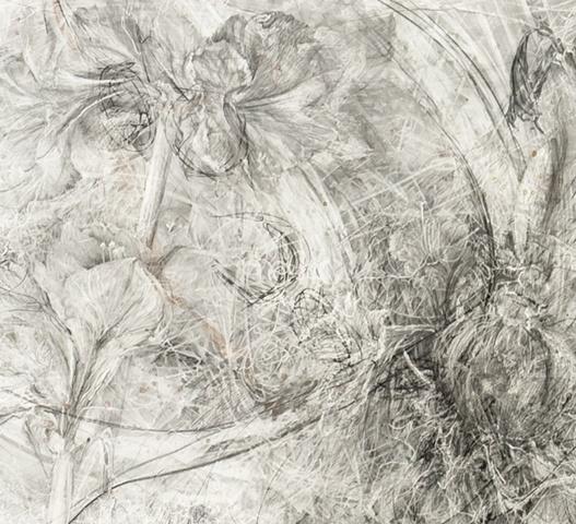 Annabelle Detail