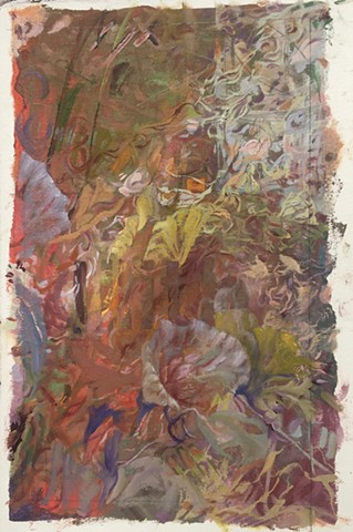 lilith 2