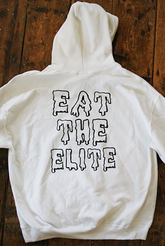 Eat The Elite