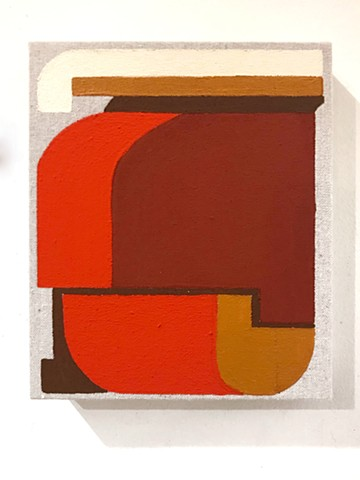 #ailischmeltz #painter #lightandspace #abstractpainting #geometricabstraction #abstractpainting #modern #modernist #minimal #minimalist #opart #contemporaryart #sculpture #drawing #painting #paintor #joshuatree #madeinla #contemporarypainting #contemporar