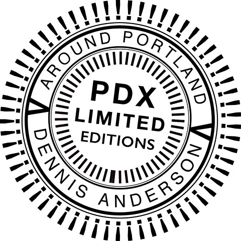 Certification Seal